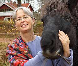 Klassisk Homeopati, en naturlig väg till bättre hälsa för djuren