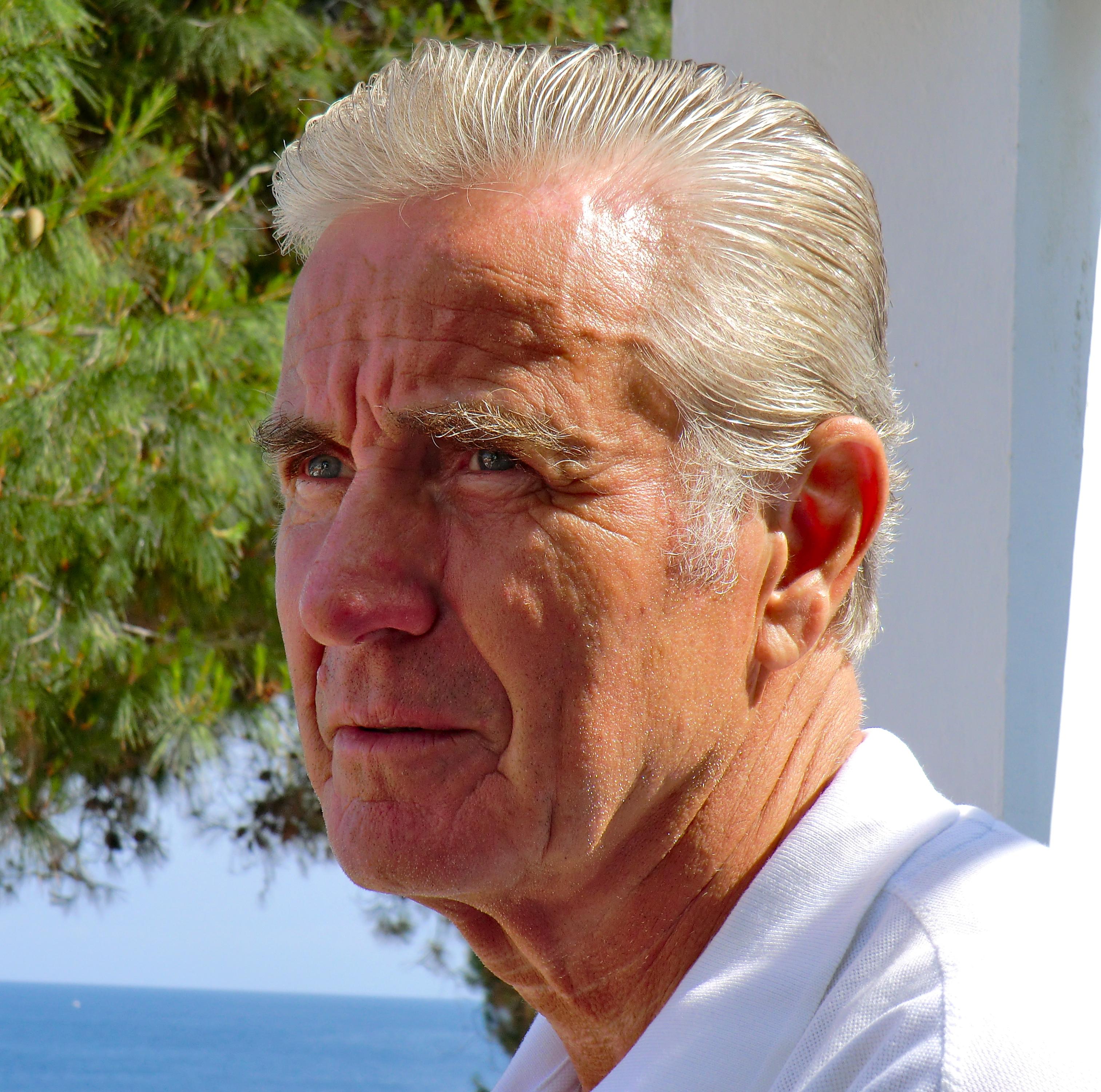 Öppet brev till Expressen och SvD från homeopat Gunnar Jansson