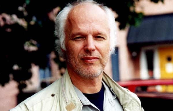 Christer Sturmark och pakten mot alternativmedicinen