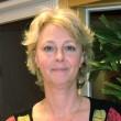 Karin går på homeopatibehandling och sparar tusenlappar