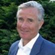 Gunnar Jansson om Organon och homeopatiska salvor