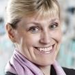 """Generaldirektören på Läkemedelsverket avslöjar att Sverige lägger ner mer än 10 miljarder på  — """"det som gått fel när man använder läkemedel"""""""