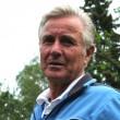 Föreläsning av klassiska homeopaten Gunnar Jansson