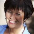 Föreläsning – Vad kan homeopati göra för dig?