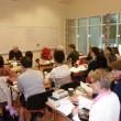 Seminarium på Åland 4 – 5 maj 2013