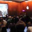 Rapport från Vetenskaps-konferensen Barcelona 2013