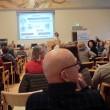 Rapport från Homeopatiskt Forskningssymposium Göteborg 12-13 oktober 2013