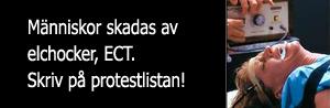 ECT (1)