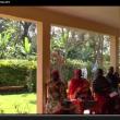 Homeopati och hälsa i Afrika