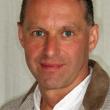 Michael-Zazzio
