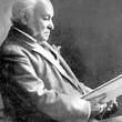 Historia: Tre brittiska läkare som blev ryktbara homeopater