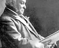 dr Thomas Skinner