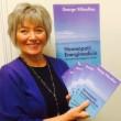 Ny bok – Homeopati: Energimedicin Homeopatins grundläggande principer av George Vithoulkas