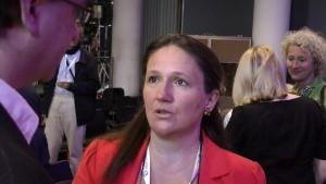 Elizabeth_Thompson_från_HRIs_rådgivande_kommitte