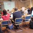 Homeopatistiftelsens Konferens i Oslo september 2015 sammandrag av Evamarina Szöges