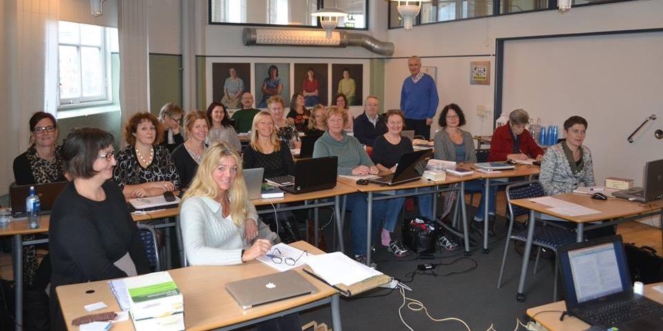 Gunnars seminarium (1)
