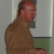 Homeopati-seminarium med Erik van Woensel i Norrköping