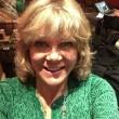 Homeopat Hilery Dorrian pratar om eksem och tarmnosod