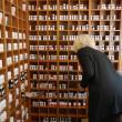 På besök hos homeopater och homeopatiintresserade i Östersund