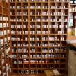 Chockhöjning riskerar slå ut homeopatiska läkemedel