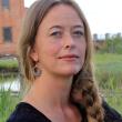 anna-bohlmark-pressfoto