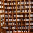10 % ökning för registrering av Homeopatiska läkemedel