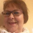 Homeopati botade Pia och fibromyalgin försvann