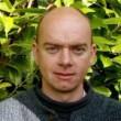 Inbjudan till seminarium med  Erik van Woensel  Norrköping 17 – 19 april 2020