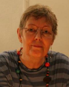 Mayne 2012