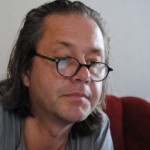 Stefan_Whilde