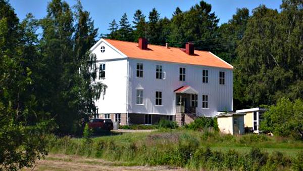 Arcanumskolan