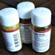 PMS besvär minskar när homeopati läggs till den vanliga skolmedicinen