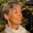 Hur kan homeopati vara till hjälp vid Corona epidemin?